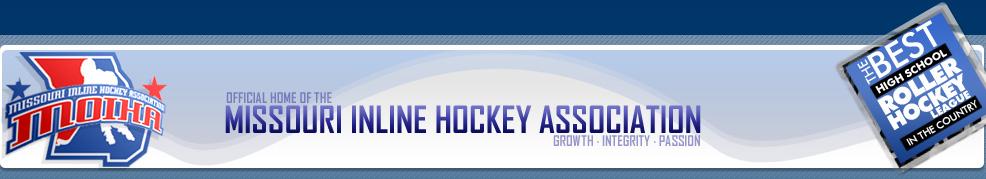 Missouri Inline Hockey Association
